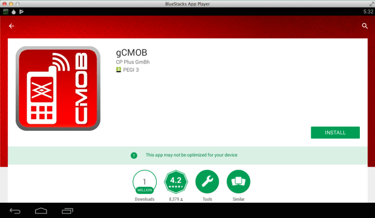 gcmob-app-for-computer