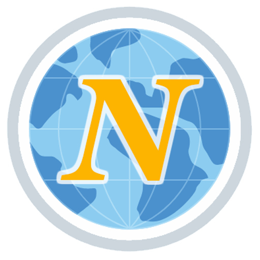 Next VPN App for PC (Windows 7, 8, 10 and Mac) Free Download
