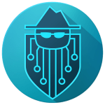 tenta-private-vpn-browser-for-pc-free-download