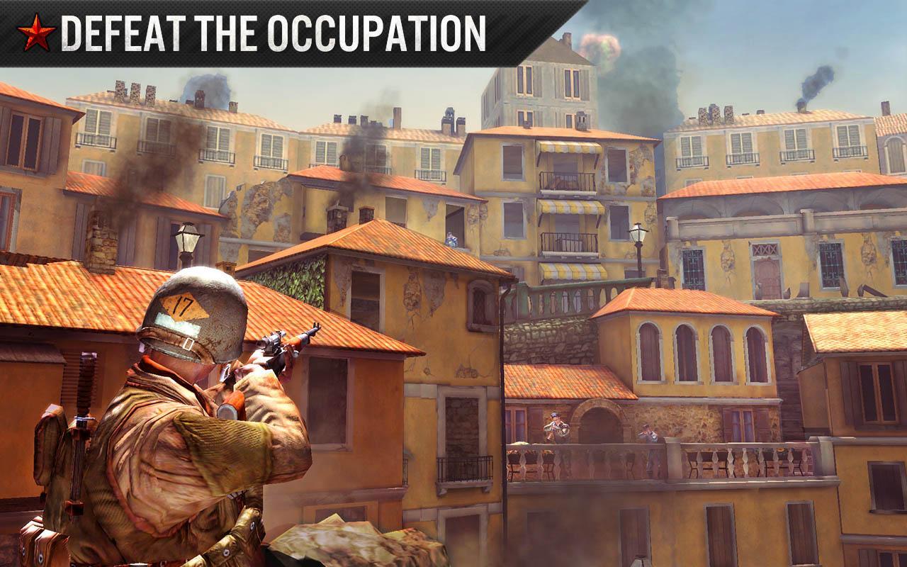 flc commando game for pc