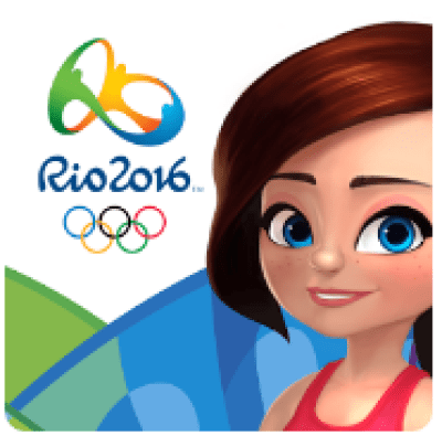 Rio 2016 Olympic Games for PC Free Download (Windows XP/7/8-Mac)