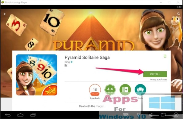 Pyramid_Solitaire_Saga_for_PC