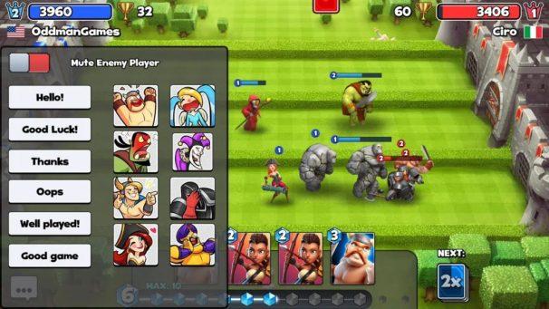 castle-crush-win-10