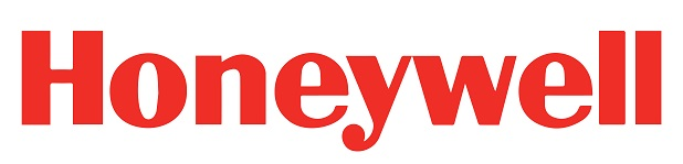 Honeywell Acquires Intermec