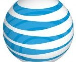 AT&T to buy Leap Wireless for $1.2 billion