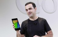 Top Android Executive leaves Google for Xiaomi