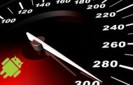 Android Tips: 10 Easy Ways to Speed up and Boost Performance of Android Smartphones or Tablets