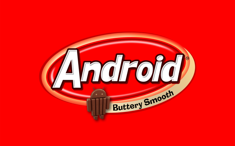 Android Kitkat 4.4: What's new and what's great?