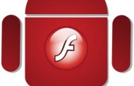 How to enable Flash Player in Android 4.4 KitKat