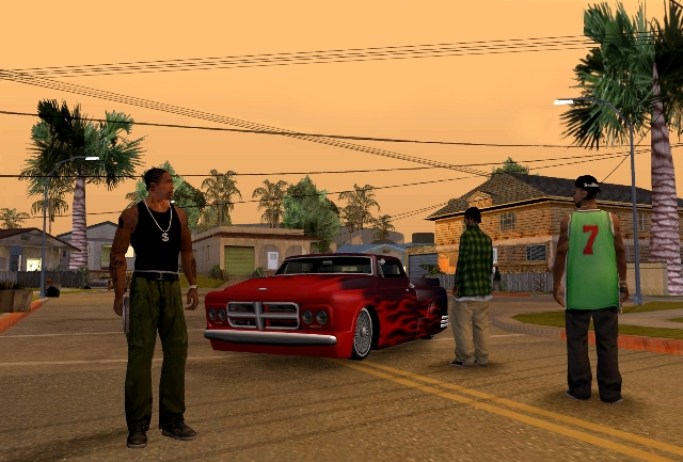gta_san_andreas_android_ios