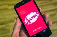 How to use Android 4.4 Kitkat screen recorder