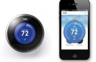 Google acquires smart home device maker Nest for $3.2 billion