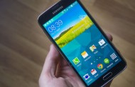 How to make any Android smartphone like Galaxy S5?
