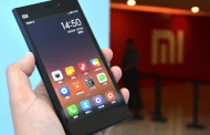 Xiaomi Mi3 to be available in India for ₹14,999