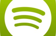 Spotify gets updated to version 2.0 with some system improvements