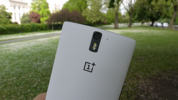 OnePlus Two Leaks: What'll it have?