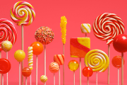 List of smartphones confirmed to get Android 5.0 Lollipop