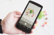 Android 5.0 Lollipop Google Keyboard and Camera APK can be now downloaded for non-rooted devices