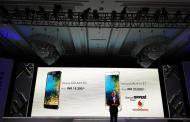 Samsung launches Galaxy E5 and E7 in India