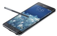 Samsung Galaxy Note Edge is now available for US Cellular