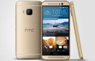 HTC One M9: specs and details