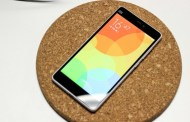 Xiaomi Mi 4i goes official with a 5