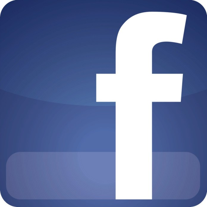 How to get Facebook notifications without the Facebook App in Android?