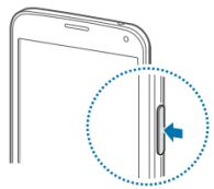 Google Play Store Error DF-DFERH-01: end call power button