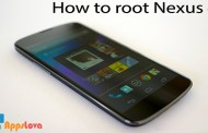 How to root Nexus 4 in 3 easy steps
