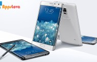 How to root Samsung Galaxy Note Edge