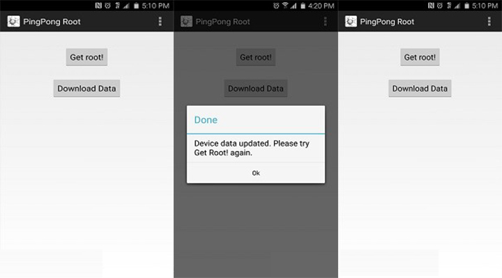 How to Root Samsung Galaxy S6 and Samsung Galaxy S6 Edge