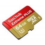 Choose the right MicroSD Card