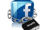 Top 10 Security Measures For Facebook Account.