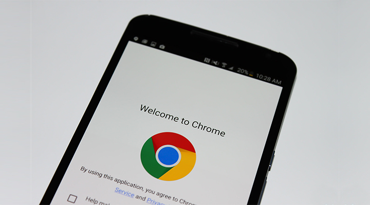 How to block popup ads on Android