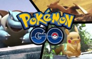 Pokemon Go breaks App Store record for most downloaded app in First week