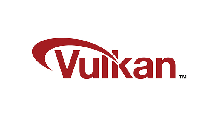 Android N Vulkan API - Android Nougat features