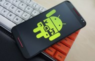 How to Factory Reset your Android Device