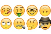How to get iPhone emojis on Android?