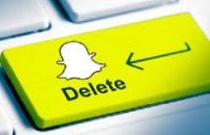 How to delete your Snapchat account?