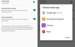 How to use Home button to take screenshots?
