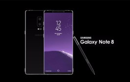 How to fix Galaxy Note 8 battery life?