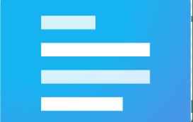 SMS app by Microsoft