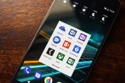 Revamp your Android with Top Microsoft Apps