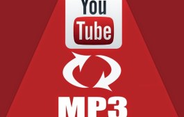 How To: Convert YouTube Videos To MP3