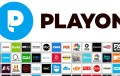 "How to save shows to stream offline ""PlayOn Cloud"""