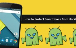 How to Protect Android from Hacking