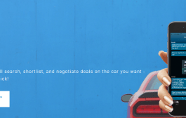Seez R - Easy Way to Find and Buy a Car