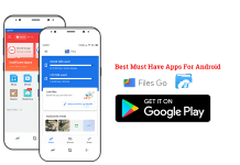 Best File Manager Application