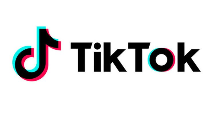 How To Fix Tik Tok Musical ly