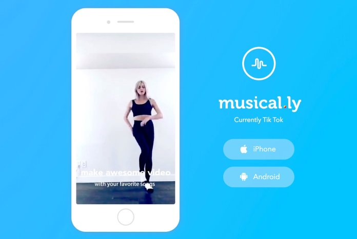 Tik Tok Network Issues